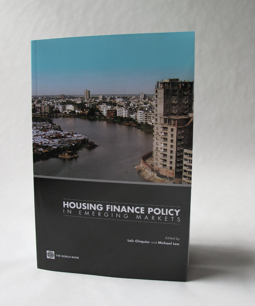 Housing Finance Policy