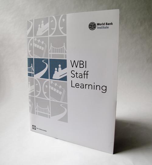 WBI Onboarding folder